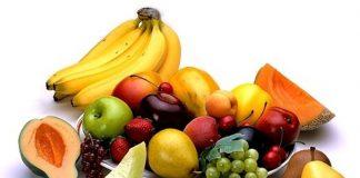 """6 thực phẩm """"vàng"""" giúp chữa táo bón ở trẻ nhỏ dứt điểm"""
