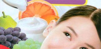 Những loại Vitamin phục hồi làn da xấu - 1