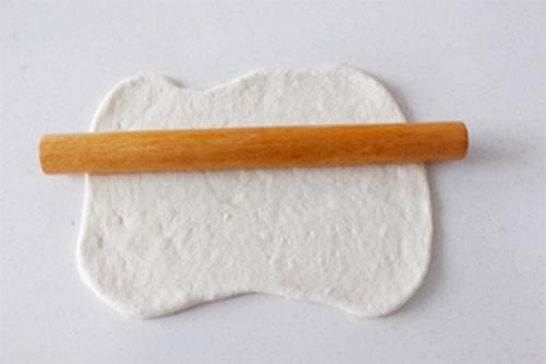 Cách làm bánh mì baguette thơm mềm chuẩn vị Pháp 5