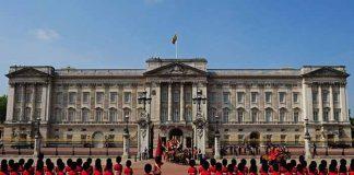 5 sự thật ít người biết về các công trình kiến trúc nổi tiếng thế giới