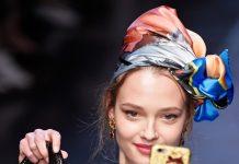 5 show diễn đong đầy cảm xúc trong Tuần lễ Thời trang Milan Xuân Hè 2016
