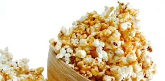 9 món ăn phổ biến nhưng hại con kém thông minh