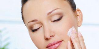 8 cách cân bằng và kiểm soát da dầu vào mùa đông