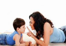 10 cách giáo dục con hiện đại mọi bà mẹ nên học hỏi