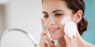 6 bước trang điểm chuẩn không cần chỉnh cho những cô nàng da dầu