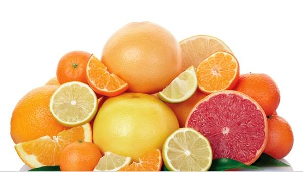 Top 4 loại thực phẩm lành mạnh giúp làn da luôn rạng rỡ