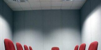 5 dấu hiệu cảnh báo công việc kinh doanh của bạn đang xuống dốc