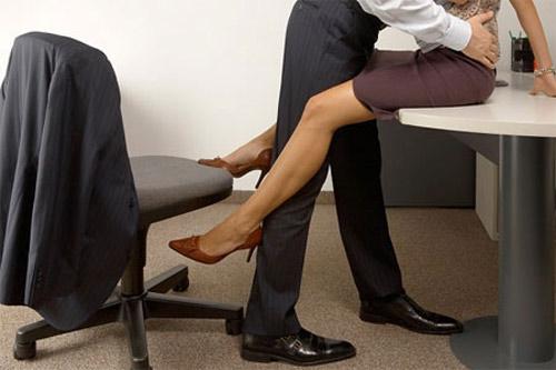 Hướng dẫn nhận dạng những phụ nữ ngoại tình