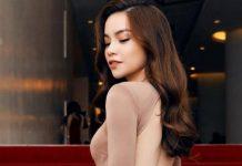 Cach khoe vong 3 quyen ru cua Ho Ngoc Ha va Elly Tran