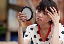 Bai hoc xuong mau khi tay not ruoi bang toi tai nha!