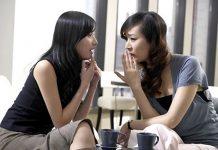 5 chủ đề không nên nói với đồng nghiệp