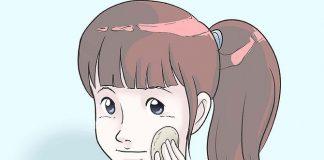 Trị mụn và làm mờ sẹo bằng nước chanh – bạn đã thử?