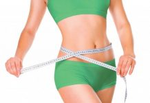 Bí quyết giảm mỡ bụng dưới cực hiệu quả