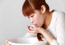 Dùng vitamin C quá nhiều cũng không tốt cho sức khỏe