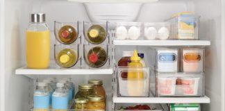 Nguy cơ ung thư vì ăn đồ ăn thừa để qua đêm