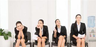 Những sai lầm khi giao tiếp bằng ngôn ngữ cơ thể cần tránh!