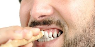 Những loại cây có thể làm tăm xỉa răng vừa sạch vừa chữa được bệnh