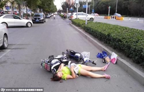 accidentwoman blogtamsuvn 1