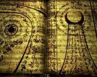 9 cuốn sách bí ấn có thể thay đổi cả thế giới