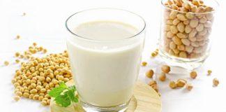 Cách phân biệt sữa đậu nành nguyên chất đơn giản nhất
