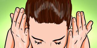 Mẹo dưỡng da và trang điểm cho da dầu mụn