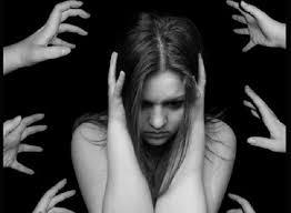 """Những dấu hiệu chứng tỏ bạn bị """"tâm thần"""""""