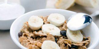 Kế hoạch ăn uống 1200 Calories giảm cân trong 7 ngày