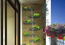 Kiến trúc sư giải đáp thắc mắc thường gặp về phong thủy chung cư
