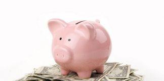 Bạn đã biết cách tiết kiệm tiền hay chưa?