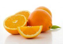 Thực phẩm giúp bảo vệ đôi mắt khoẻ mạnh