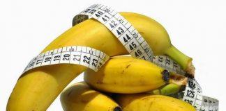 4 loại thực phẩm nên ăn để eo thon bụng phẳng