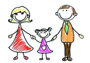 Diễn đàn cha mẹ