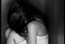 6 biểu hiện trầm cảm ở nữ giới - 1
