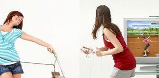 Cách giảm cân 'siêu' vui vẻ - 1
