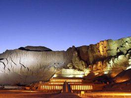 Hướng dẫn 5 điểm du lịch hấp dẫn nhất năm 2011 - 1