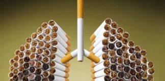 22 điều lợi khi bạn bỏ thuốc lá - 1