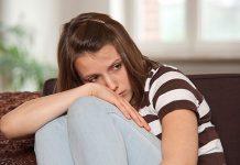 Dấu hiệu nhận biết bệnh trầm cảm - 1