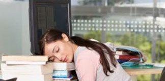 Cách nhận biết bệnh 'giấu mặt' sau tâm trạng mệt mỏi - 1