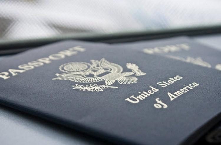 Mẹo trả lời phỏng vấn khi xin visa du học - 2