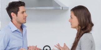 5 dấu hiệu nhận biết mẹ chồng không yêu thích con dâu - 1