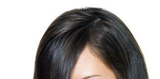 Cách chăm sóc tóc duỗi khỏe đẹp, óng mượt1