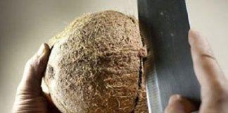 Cách-làm-dầu-dừa-lạnh-hiệu-quả-vô-cùng-1