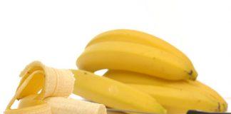 Thực phẩm giúp bạn vui vẻ, hưng phấn trong mùa đông 1