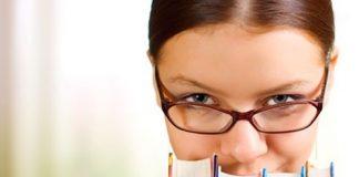 Giúp bạn bảo vệ mắt với những lời khuyên từ các chuyên gia 1