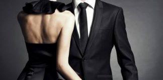 7 kiểu đàn ông dễ ngoại tình khi có cơ hội - 1