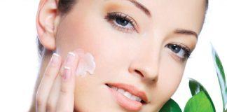 Sự khác biệt giữa mỹ phẩm làm trắng và kem dưỡng trắng da - 1