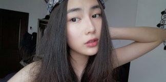 5-style-trang-diem-de-xinh-dep-nhu-hotgirl-1