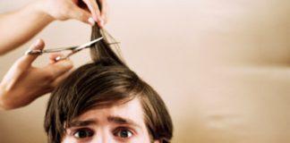 Mẹo chăm sóc tóc mỏng cho nam giới