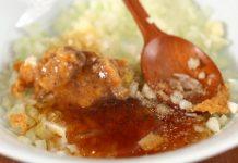 Thịt nướng xiên kiểu Hàn hấp dẫn - 1