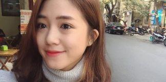 Những màu son đẹp khiến sao và hotgirl Việt 'mê tít' - 1